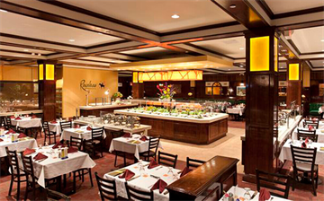 Rainhas Churrascaria<br /><small>108-01 Northern Blvd, Corona, NY 11368</small>